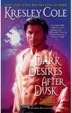 Dark Desires After D...