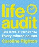 The Life Audit