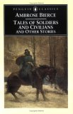 Tales of Soldiers an...
