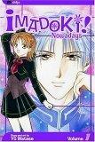 Imadoki!, Volume 1