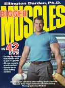 Bigger Muscles in 42...