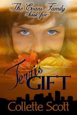 Terri's Gift