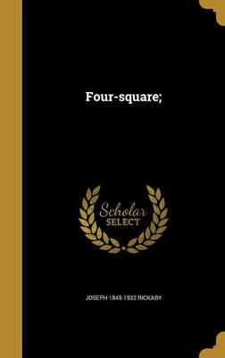 4-SQUARE