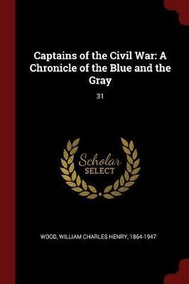 Captains of the Civi...