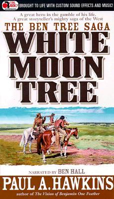 White Moon Tree