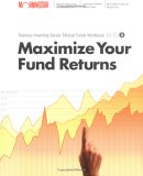 Maximize your Mutual Fund Returns