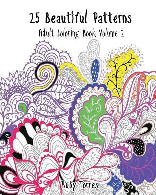 25 Beautiful Patterns