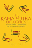 The Kama Sutra of Business