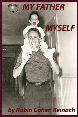 My Father Myself