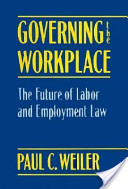 Governing the Workplace