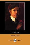Born Again (Dodo Pre...