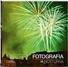 Master di fotografia vol. 14
