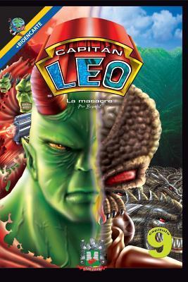 Capitán Leo-Capítu...