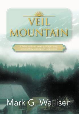 Veil Mountain