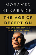 The Age of Deception