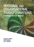 Personal and Organizational Transformations