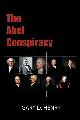 The Abel Conspiracy