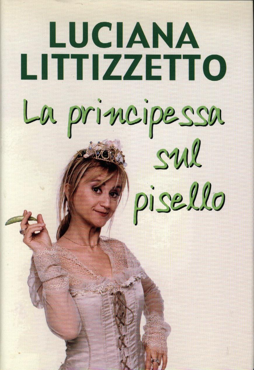 La principessa sul p...