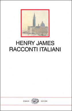 Racconti italiani