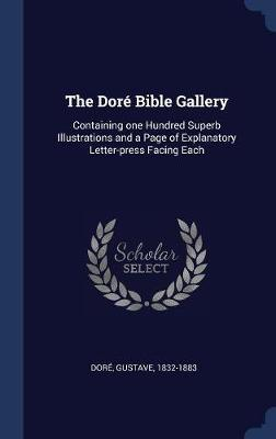The Dor' Bible Gallery