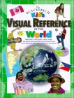 The Blackbirch Kid's Visual Reference of the World Edition 1.