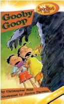 Gobby Goop