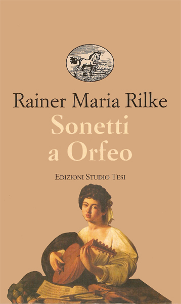 Sonetti a Orfeo