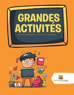 Grandes Activités
