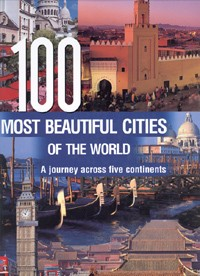 100 Most Beautiful C...