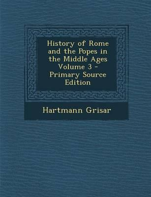 History of Rome and ...