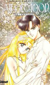 Sailormoon 12