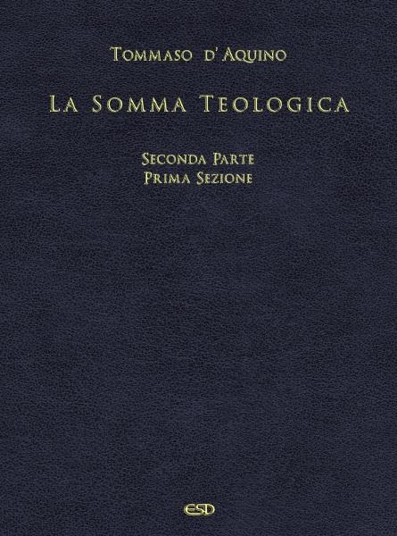 La Somma teologica