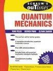 Schaum's Outline of Quantum Mechanics