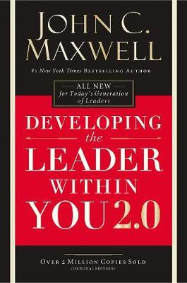 Developing the Leade...
