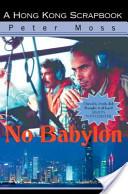 No Babylon