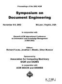 DocEng 2002