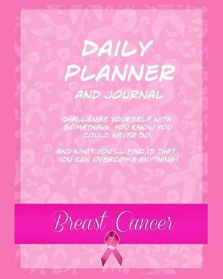 Daily Planner and Jo...