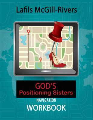 GPS -- God Positioning Sisters