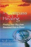 A Compass for Healing