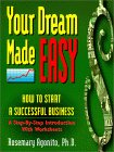 Your Dream Made Easy