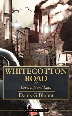 Whitecotton Road