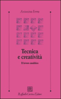 Tecnica e creatività
