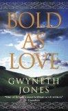 Bold as Love