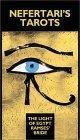 LS Nefertari's Tarots
