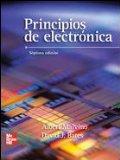 PRINCIPIOS DE ELECTR...