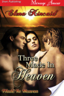 Three Made in Heaven [Made in Heaven]