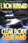 Clear Body Clear Min...