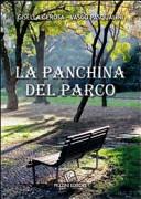 La panchina del parco