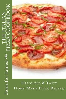 The Italian Pizza Co...
