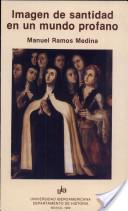 Imagen de santidad en un mundo profano